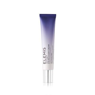 Peptide⁴ Eye Recovery Cream