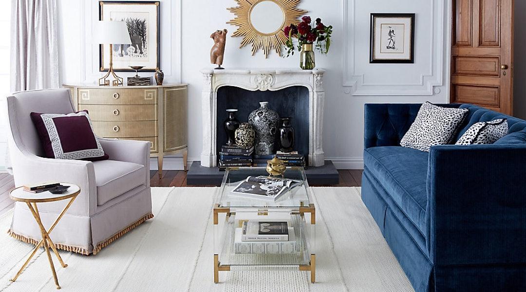 One Kings Lanes Fall 2018 Sale Has Rugs Art More Home Decor