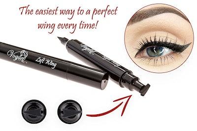 Vogue Effects Eyeliner Stamp