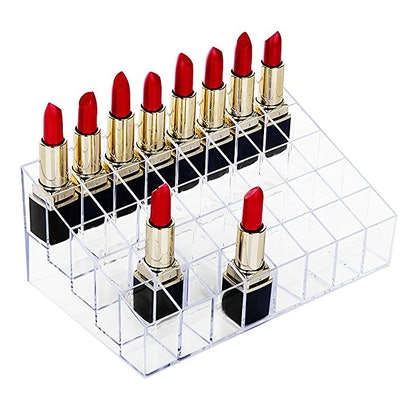 Hblife Lipstick Holder