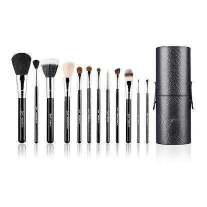 Make Me Classy Essential Makeup Brush Kit