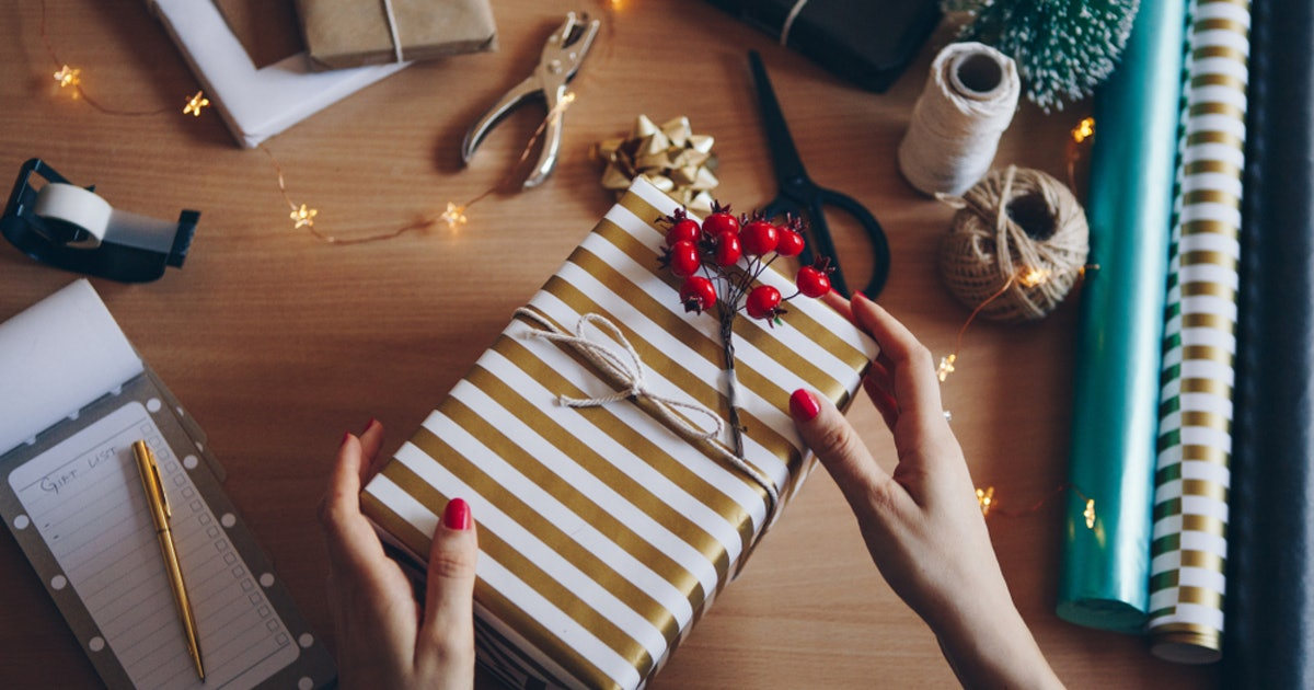 The Easiest White Elephant Gifts Under 25 From Walmart Com