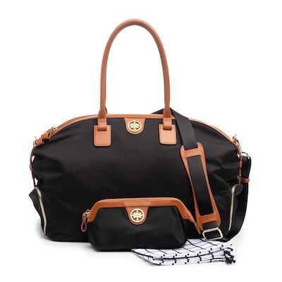 Jemma Birdie Gym Bag