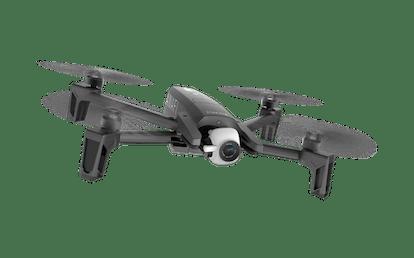 Anafi 4K HDR Camera Drone