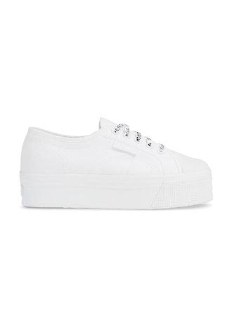2405 Cotu Platform Sneaker
