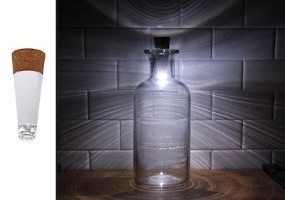 Spark LED Technology Premium Bottle Lights