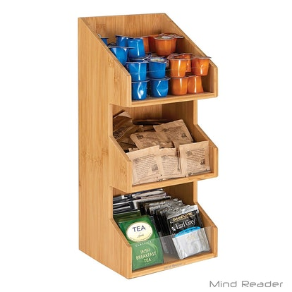 Mind Reader Caddy Organizer