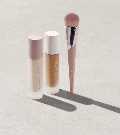 Fenty Beauty Pro Filt'r Foundation Essentials