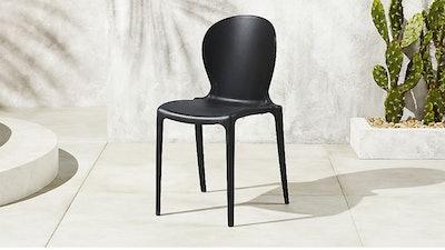 Musa Chair