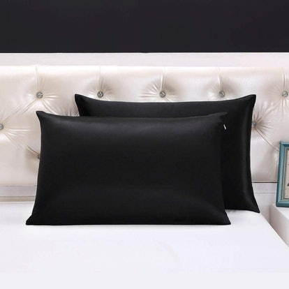 YANIBEST Silk Pillowcase