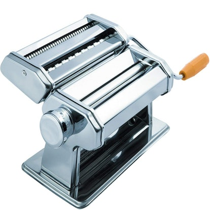 OxGord Pasta Maker Machine