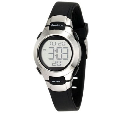 Armitron Sport Women's Digital Watch