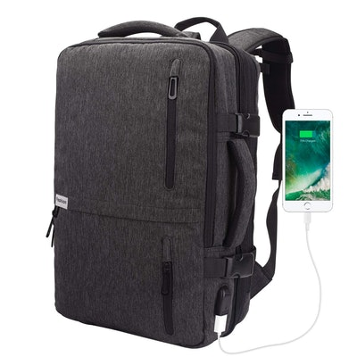 Lifeasy Travel Backpack