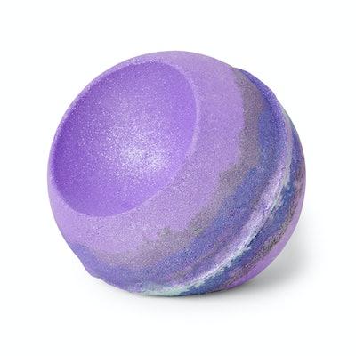 LUSH Goddess Bath Bomb