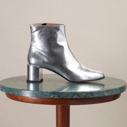 Vera Boots