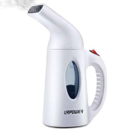 URPOWER Garment Steamer