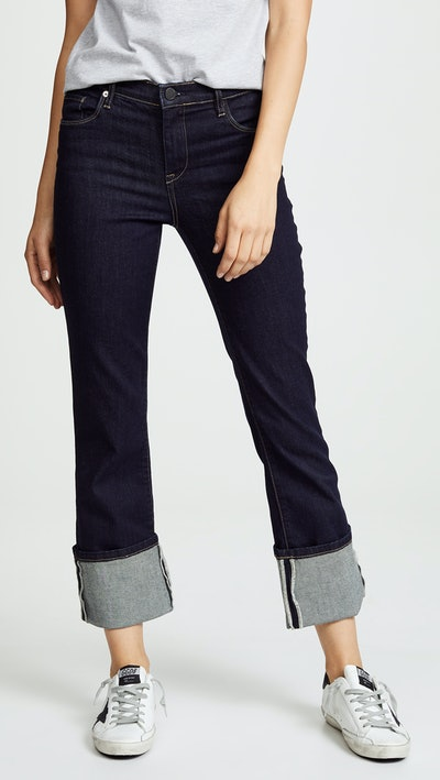 The Varick Jeans