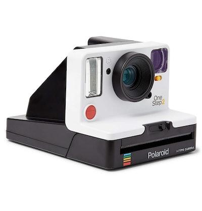 OneStep 2 Viewfinder I-Type Analogue Instant Camera