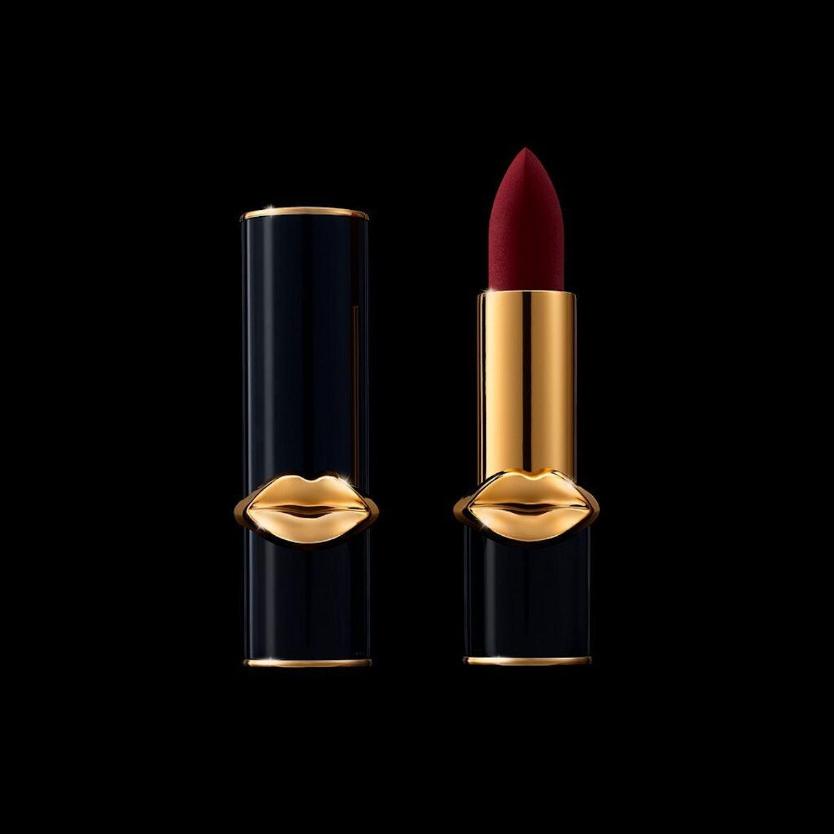 MatteTrance Lipstick In Elson