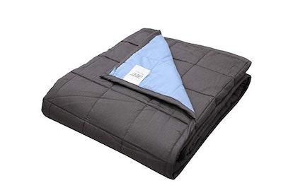 CMFRT Weighted Blanket