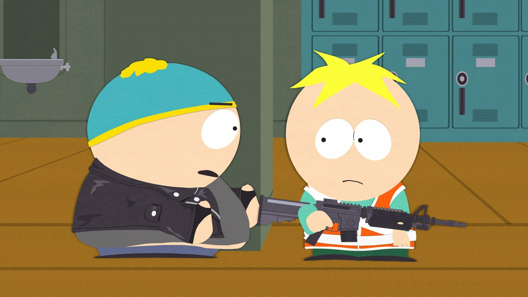 Southpark New Season 2019 When Does 'South Park' Come Back? Trey Parker & Matt Stone Will