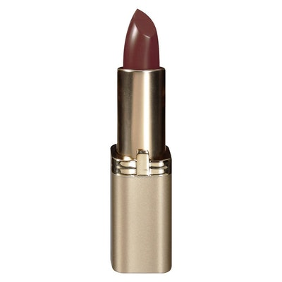 L'Oreal Paris Color Riche Lip Color, Divine Wine