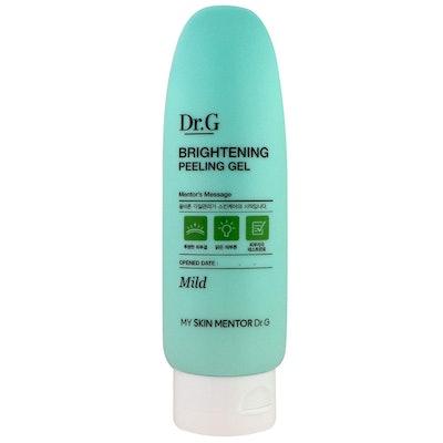 Dr. G Brightening Peeling Gel