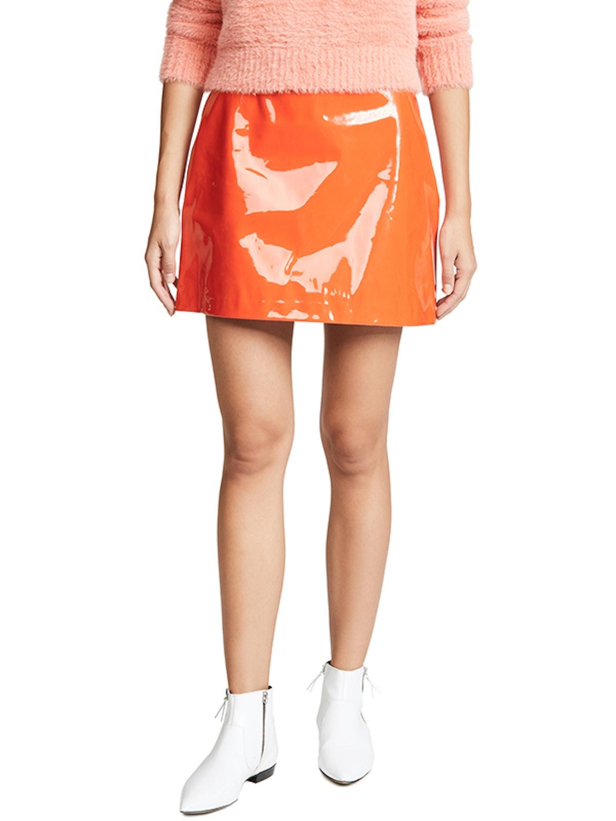 Murray Skirt