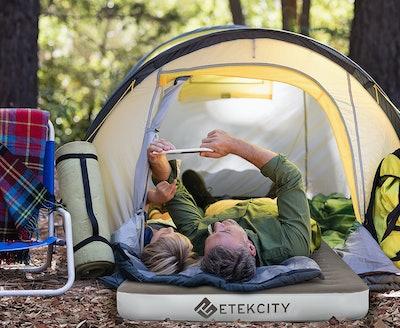 Etekcity Air Mattress (Twin)