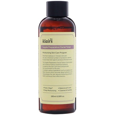 Kairs Supple Preparation Facial Toner