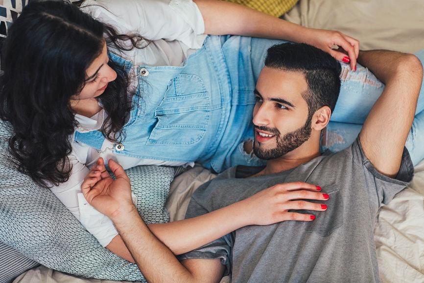 Akcje kghm online dating