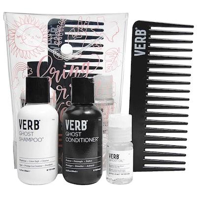 Verb Bring Your Verb Ghost Kit
