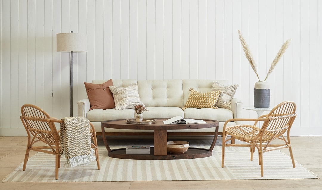 This 2019 Home Decor Color Trend Is Going To Be Huge Here S How To