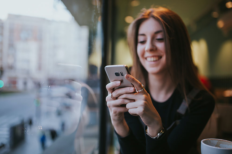 Straight hook up app voor de iPhone BC Rich dating