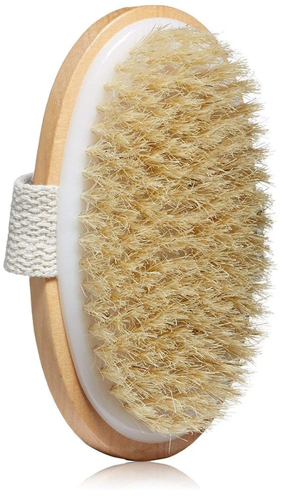 Fantasea Body Brush
