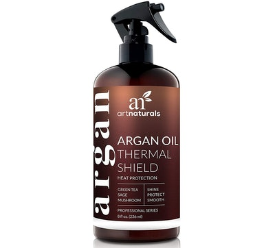 ArtNaturals Argan Oil Thermal Shield