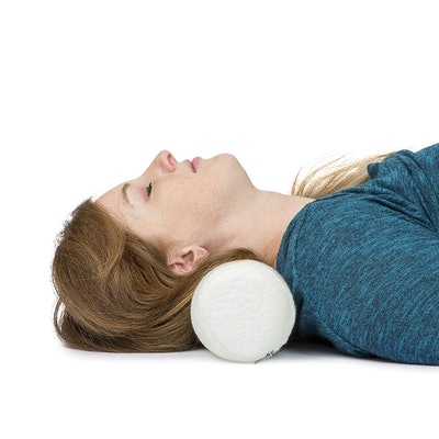 Ka Ua Neck Pillow