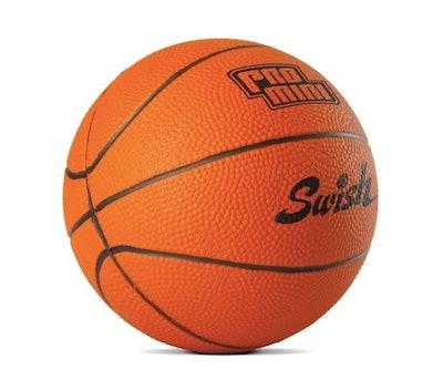 Pro Mini Squish Foam Ball