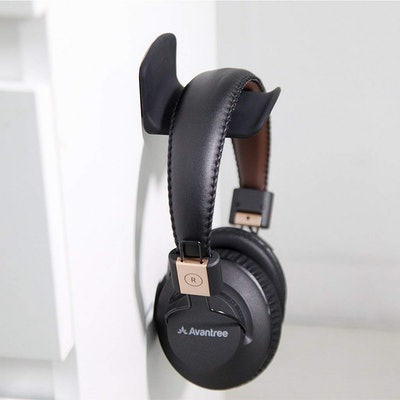 Avantree Neeto Headphone Hanger