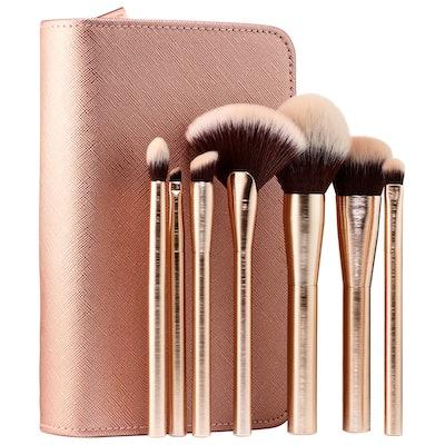 Sephora Collection Spellbound Brush Set