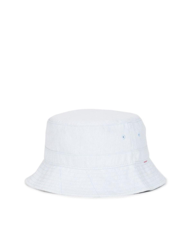Lake Bucket Hat