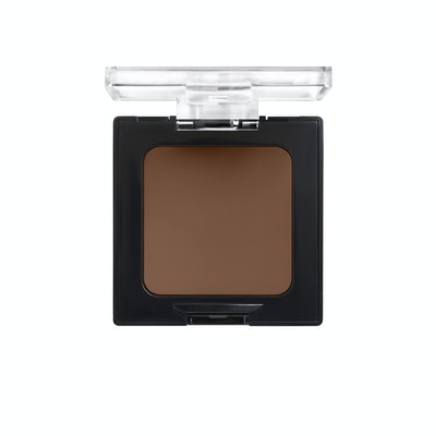 Matte Ambition All Day Powder Foundation