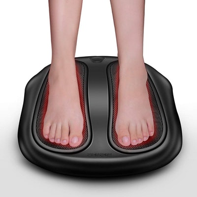 Nektech Foot Massager