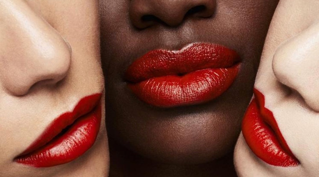 89c67f7f100f The 2019 Makeup Trends You Need To Know Ahead Of The New Year ...