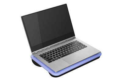 LapGear Essential Lap Desk