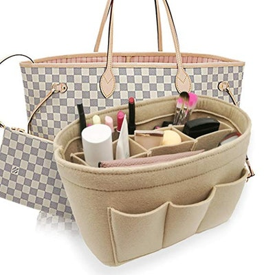 Lexsion Purse Insert