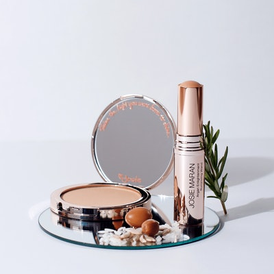 Josie Maran Illuminating Duo