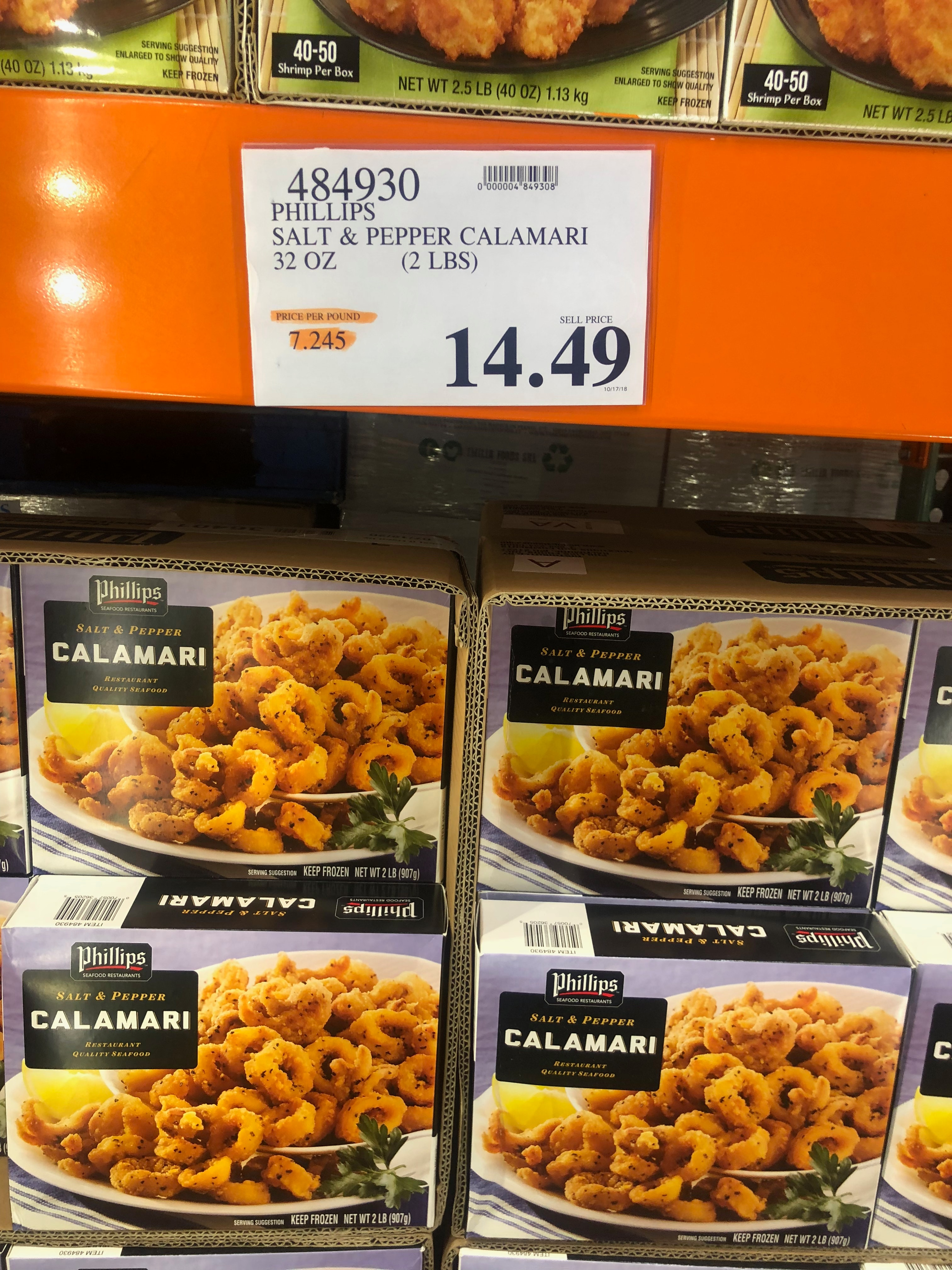 15 Pre-Made Holiday Appetizers From Costco That Are So Good, No One