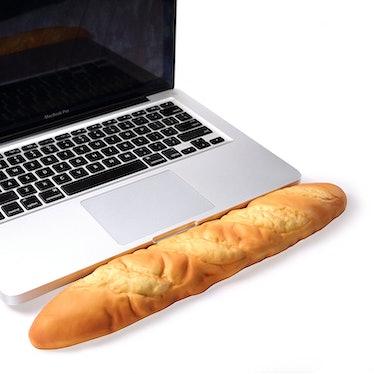 Litop Keyboard Wrist Rest Pad