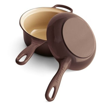 Le Creuset Multifunction Pan, 2.5 qt. in Morel